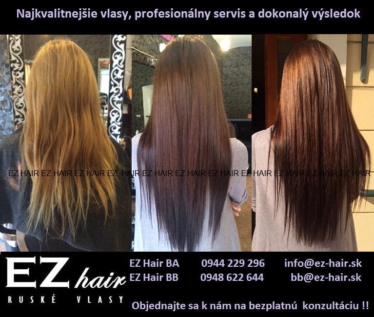 Fotogaléria. Kadernícky salón Kadernícky salón · Predlžovanie vlasov 3dd461af70a